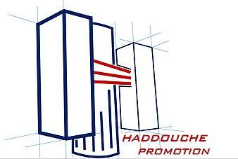 HADDOUCHE PROMOTION