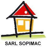 SARL SOPIMAC